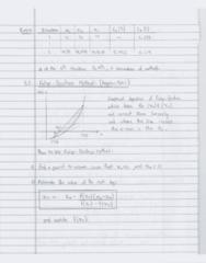 2e03-lecture-6-ch-5-false-position-method-pdf