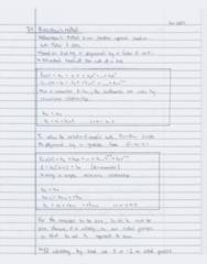 2e03-lecture-11-ch-7-bairstaw-s-method-pdf