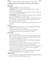 summary-of-readings-archetypes-of-infection-people-with-hiv-aids-in-the-australian-press-in-the-mid-1990-s