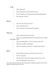 enga11-final-questions-docx