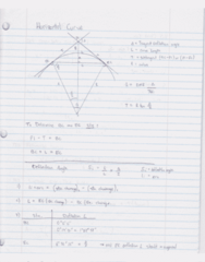 2a03-ch-11-horizontal-curve-pdf