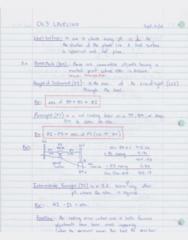 2a03-ch-3-leveling-pdf