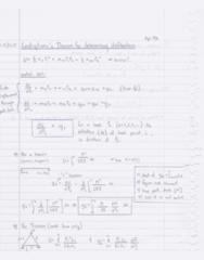 2c04-ch-11-castigliano-s-theorem-for-determining-deflection-pdf