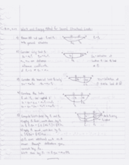2c04-ch-11-work-energy-method-for-several-structural-loads-pdf