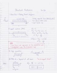 2c04-structural-mechanics-pdf