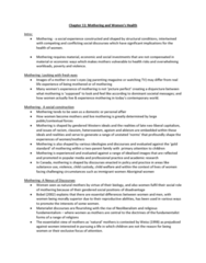 hltc02-chapter-11-12-notes-docx