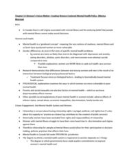 hltc02-chapter-13-14-notes-docx
