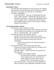 stakeholder-theory-docx