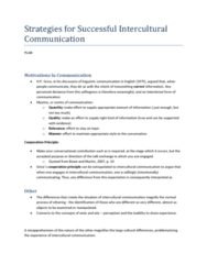 strategies-for-successful-intercultural-communication-docx