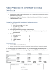 chapter-6-observations-on-invertory-costing-methods-docx