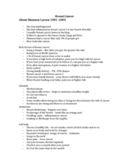 breast-cancer-lecture-notes-docx