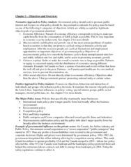 notes-from-readings-chapter-1-3-and-5-docx