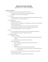 business-law-i-2275-final-exam-notes