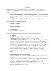bus-381-chapter-13-notes-docx