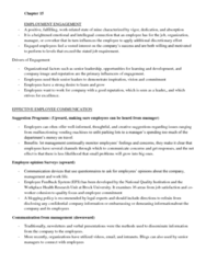 bus-381-chapter-15-notes-docx