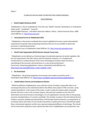 pola84-wk-01-pdf