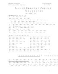 descartes-handout-pdf