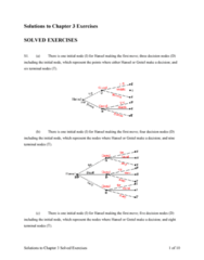 ch03-solutions-solved-edit-doc