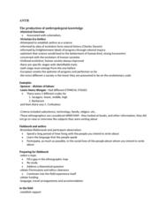 exam-lec-notes