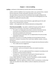 chapter-1-intro-to-auditing-docx