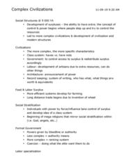 lecture-12-pdf