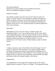 lecture-23-pdf