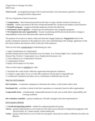 study-notes-chapter-11-docx