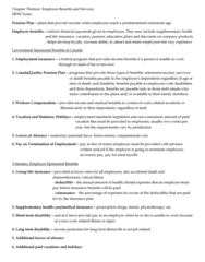study-notes-chapter-13-docx