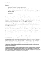 pola84-wk-02-pdf