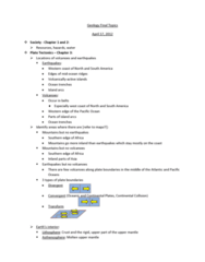 geology-final-topicslt-docx
