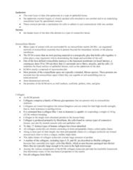 chapter-7-ecm-notes-docx