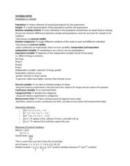 psyb07-tutorial-notes