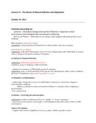 lecture-12-docx