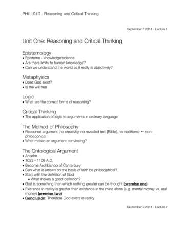 references in essay introduction nursing reflective