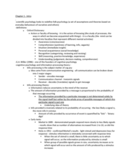 chapter-1-from-cognition-4th-edition-docx