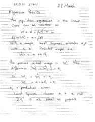 290312-pdf