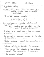 150312-1-pdf