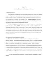 ch3a-03-pdf