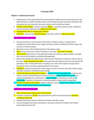 psychology-2036-final-exam-notes-chapters-key-quotes-from-online-notes