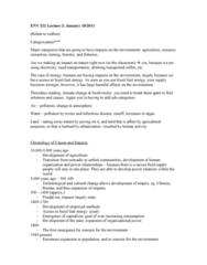 env-222-lecture-2-docx