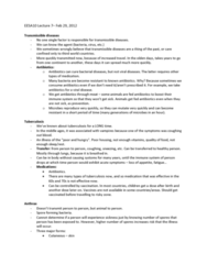 eesa10-lecture-7-docx