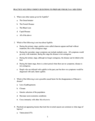 student-practice-questions-mid-term-doc
