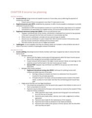 chapter-8-income-tax-planning-docx
