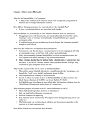 chapter-4-history-notes