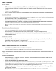 ggr252-final-exam-docx