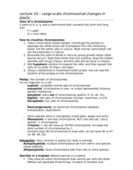 genetics-lectures-19-23-doc