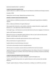 behaviour-modificatio1-ch-25-docx