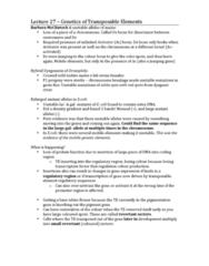 genetics-lectures-27-29-pdf