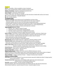 final-exam-note