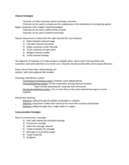 marketing-exam-notes-docx